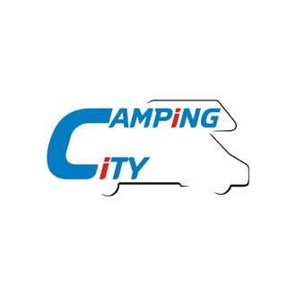 Camping City