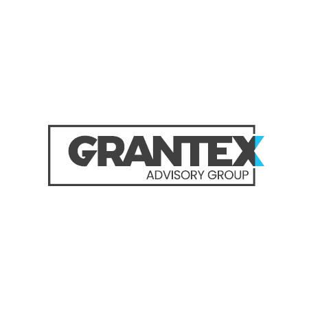Grantex