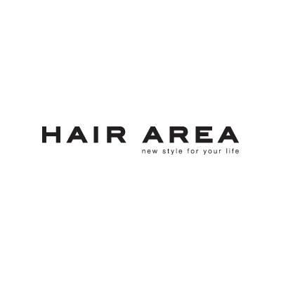 Hair Area