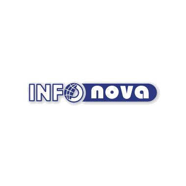 Info Nova