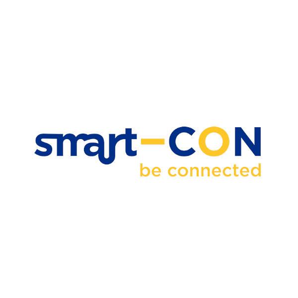 Smart Con