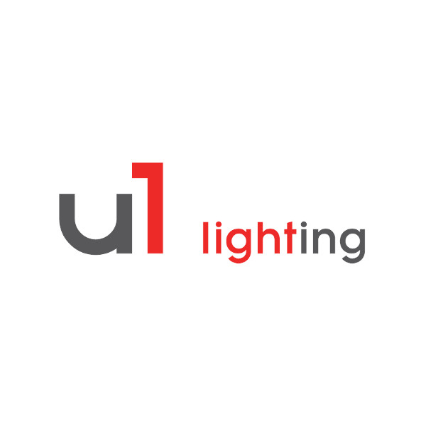 U1 lighting