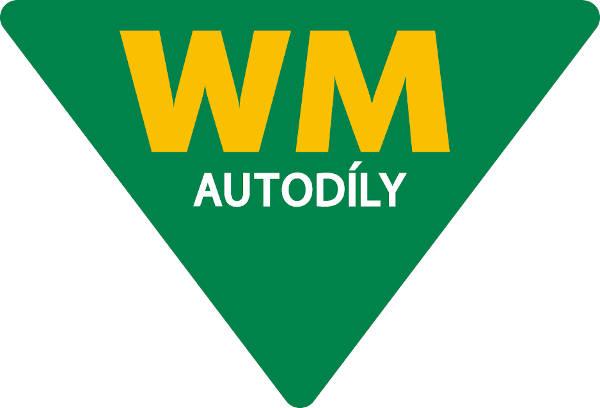 WM autodíly